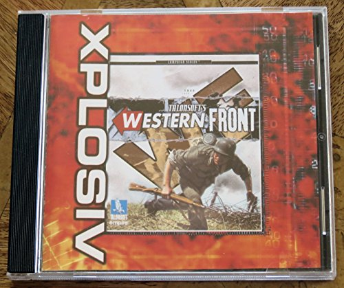 talonsofts-western-front-xplosiv-pc-cd-rom