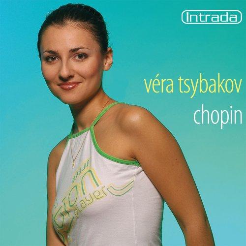 CHOPIN - Vera Tsybakov