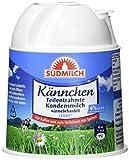 Südmilch leichte Kännchen 4%, 20er Pack (20 x 200 g)