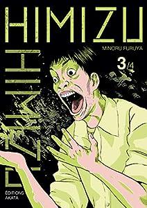Himizu Edition simple Tome 3