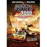 Death Race 3000