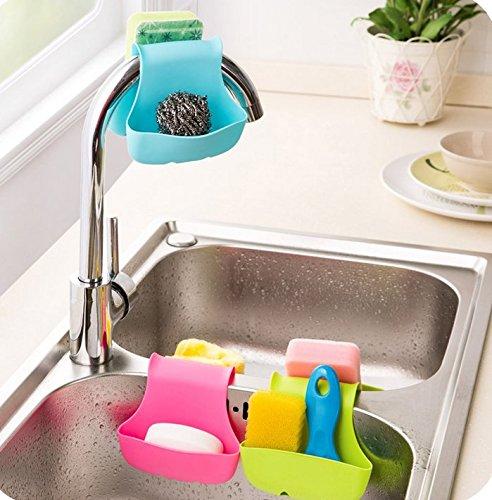 maifeini-kitchen-waschbecken-schwamm-lagerung-hanging-tasche-sattel-typen-dual-purpose-trocken-racks
