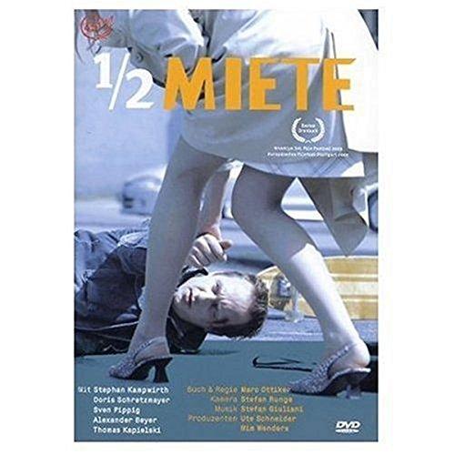 Preisvergleich Produktbild 3 Lux - The DVD Collection