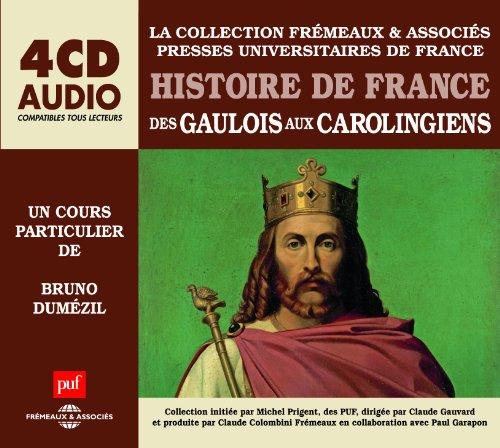 histoire-de-france-des-gaulois-aux-carolingiens-4cd