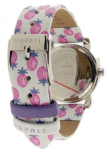 Esprit Mädchen-Armbanduhr ES906494007 - 2