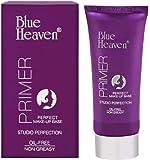 Blue Heaven Perfect Match Studio Perfection Primer - 60 g (Transparent)