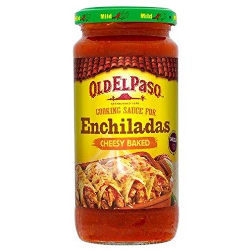 old-el-paso-salsa-enchilada-340g-confezione-da-6