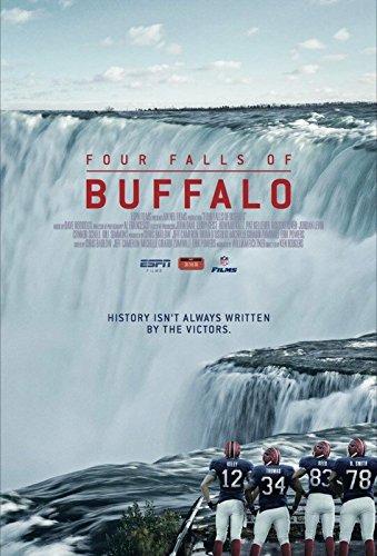 espn-films-30-for-30-four-falls-of-buffalo-edizione-francia