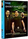 Ghost Adventures: Season 4 [Reino Unido] [DVD]
