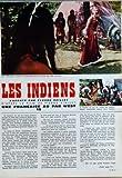 Telecharger Livres ECHO DE LA MODE N 1 du 03 01 1965 CET ENSEMBLE 3 PIECES EN PATRONS GRATUITS LA CHASSE A L APPARTEMENT LES INDIENS RACONTE PAR CLAUDE VEILLOT UNE FRANCAISE AU FAR WEST 1 (PDF,EPUB,MOBI) gratuits en Francaise