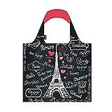 Tasche Paris (1 Stück)