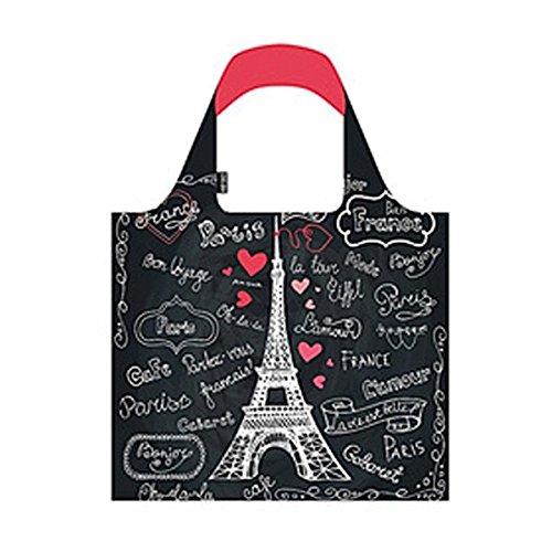 Tasche Paris (1 Stück) (Tasche Paris)