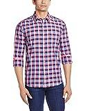 Vivaldi Men's Casual Shirt (890700721105...
