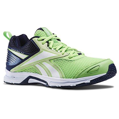 Reebok Herren Triplehall 5.0 Sneaker Mehrfarbig