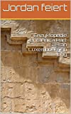 Enzyklopedie Britannica Part 23 an Luxembourgish Eng (Luxembourgish Edition)