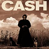 Songtexte von Johnny Cash - American Recordings