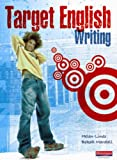 Target English: Student Book Bk: Student Book Bk. 2