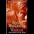 The Warrior (Brotherhood/MacAllister series)