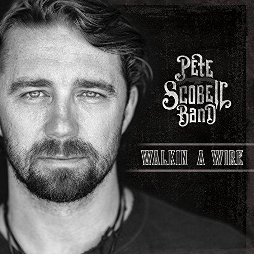 Walkin a Wire (Radio Edit)