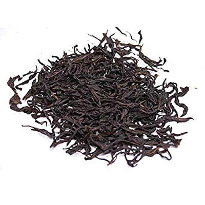 Tea Soul Milan Dan Cong Thé Oolong 25 g