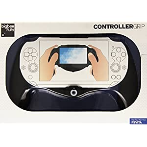 PS Vita Slim – Controller Grip
