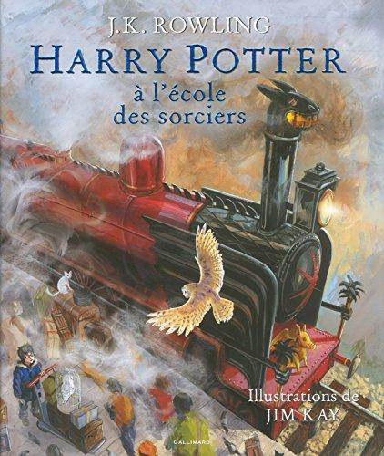 harry-potter-a-lecole-des-sorciers-beau-livre-collector