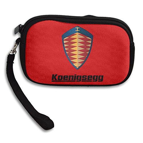 launge-koenigsegg-car-logo-coin-purse-wallet-handbag
