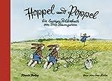 Hoppel und Poppel