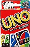 UNO CardsUNO Cards
