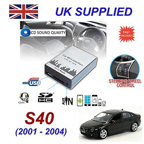 volvo-s40-2001-2004-mp3-sd-usb-cd-aux-input-audio-adapter-digital-cd-changer-module