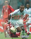 Football - Perfectionnement tactique