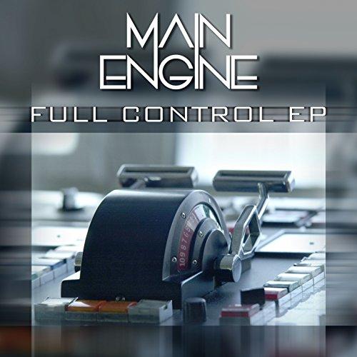 Full Control Ep (Engine Control)