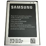Samsung - Batteria originale per i9195 Galaxy S4 mini immagine