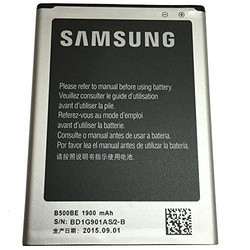 samsung-batteria-originale-per-i9195-galaxy-s4-mini