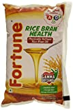 #7: Fortune Rice Bran Health, 1L