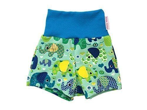 Bebé Pantalones Cortos Para Niños