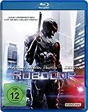 RoboCop kostenlos online stream