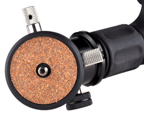 Imagen 4 de Carat Electronics 15726
