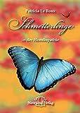 Schmetterlinge in der Homöopathie (Amazon.de)