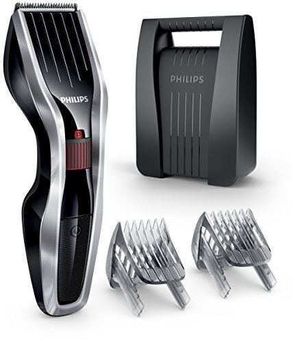 Philips HAIRCLIPPER Series 5000 HC5440 Tagliacapelli