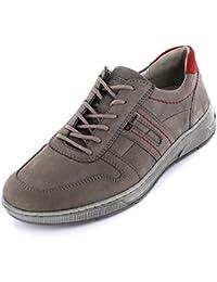 Waldläufer  365003, Chaussures de ville à lacets pour homme