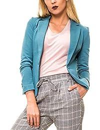 Suchergebnis auf Amazon.de für  VERO MODA - Blazer   Kostüme ... d0688ca8de