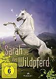 Sarah und das Wildpferd kostenlos online stream