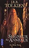 ISBN 2266118013