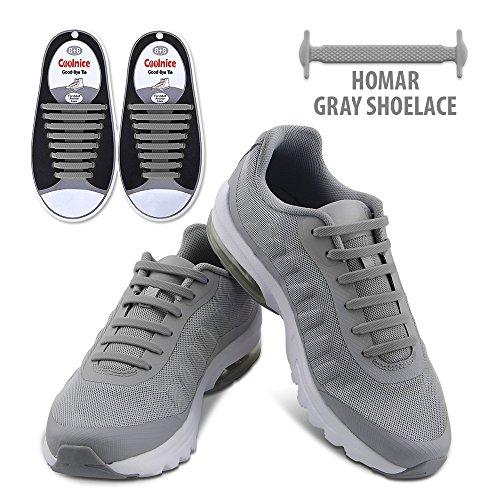 homar-no-tie-lacets-pour-les-enfants-et-adultes-best-in-sports-fan-lacets-impermeables-silicon-flat-