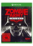 Zombie Army Trilogy - [Xbox One]