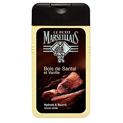 le-petit-marseillais-douche-pour-homme-santal-vanille-250-ml-lot-de-3