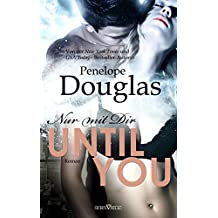Until You - Nur mit Dir (Fall Away 2)