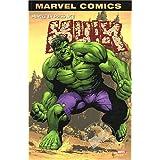 Hulk, Tome 1 : Montée en puissance