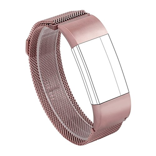 for-fitbit-charge-2-band-wearlizer-milanese-loop-smart-watch-replacement-strap-stainless-steel-brace